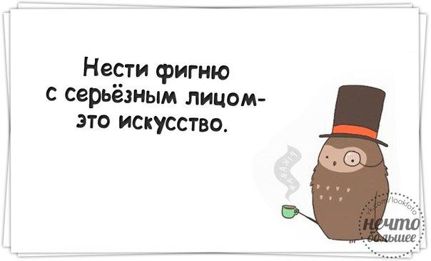 http://cs606426.vk.me/v606426400/5d58/n3ky520sQb4.jpg
